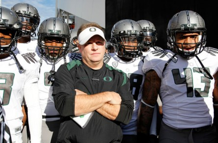 Chip+Kelly+Oregon+v+Oregon+State+pXbJ5D3l5FYl