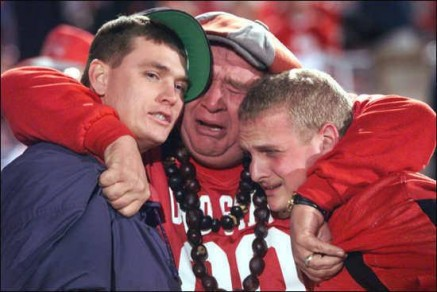 ohio-state-crying-man1