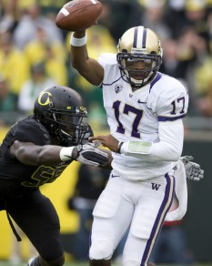 Keith+Price+Washington+v+Oregon+oXrIN9S1tc4l