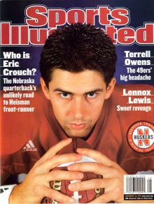SI2001EricCrouch
