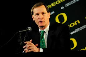 Dana Altman knows when to hold 'em, but he doesn't know when to fold 'em. Simply because he doesn't have to.