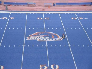 boise_state_field-9629