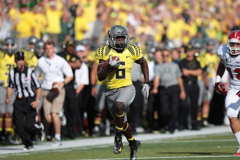 gallery for deanthony thomas 2013 wallpaper