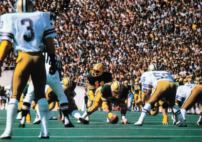 Reggie Ogburn, who led Oregon in 1979 (seen here) and 1980 vs. UW, will be the honorary captain for Saturday's game