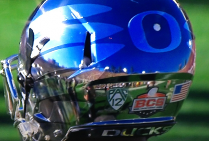 oregon-ducks-helmet1