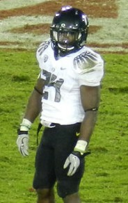 200px-Kenjon_Barner_2011