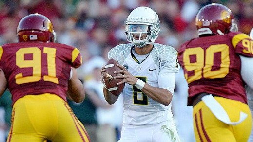 com_121104_NCF_VBlog_Miller_OregonQBMarcusMariota_121104