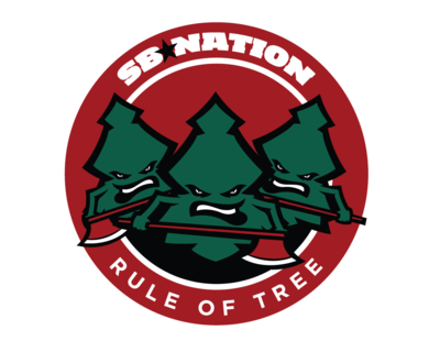 large_ruleoftree.com.full_medium