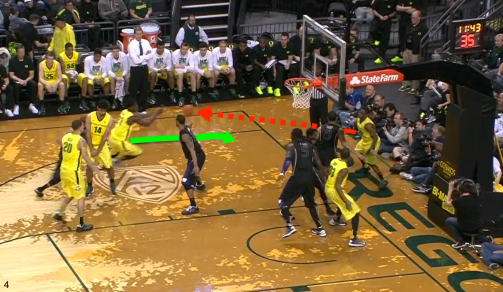 BBall Analysis Inbounds 4