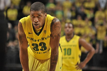 As a sixth man, Emory brings the intensity to the court that Altman is looking for.