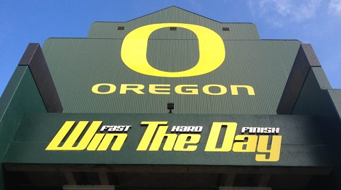 OregonWinTheDay
