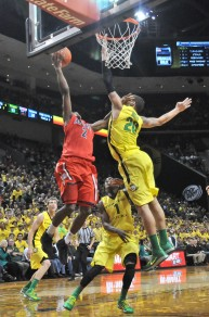 arizona@oregonBB_kc-22
