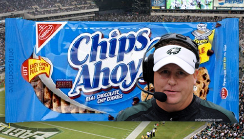 eagles-chip-kelly