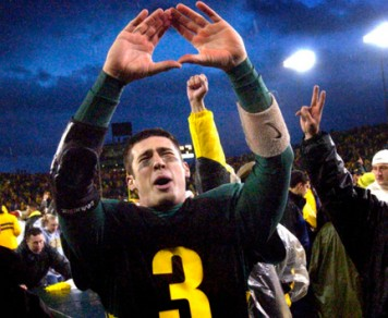 joey-harrington-112309jpg-0d838e58b1506ccb_large