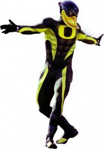 oregon-ducks