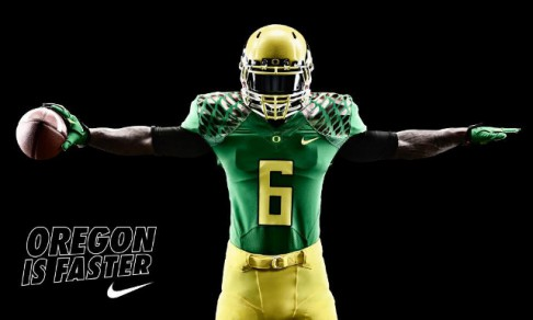 oregon-ducks-nike-pro-combat-football-uniform-6