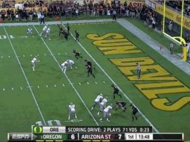 oregon-two-point-conversion