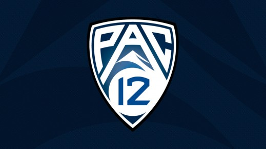 pac12