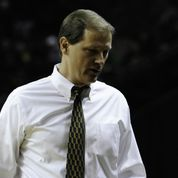 It is do or die time for Dana Altman and the Ducks
