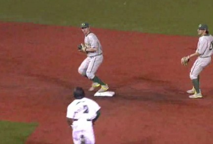 JJ-Altobelli-completes-step-one-of-double-play