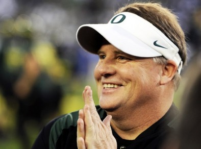 chip-kelly-eagles-coach