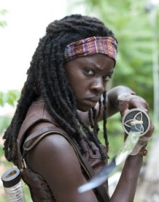 michonne1