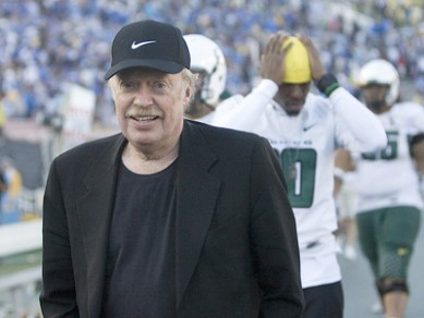 Phil Knight