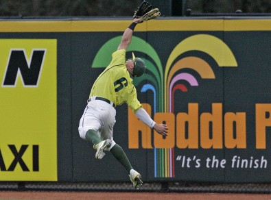 Ducks vs Texas st Baseball 106 edit