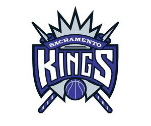 Kings-History-Kings-Logo