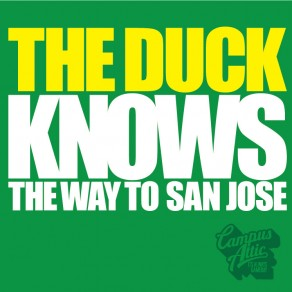 Hopefully the Ducks fly from San Jose to Indy (image courtesy @CampusAttic)