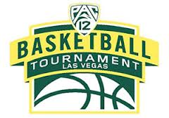 Pac-12 Tournament