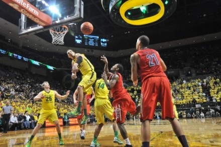 arizona@oregonBB_kc-19-e1359445599799