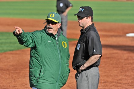 vandy@oregon_baseball_kc-39