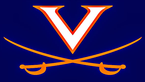 Logo of The University of Virginia