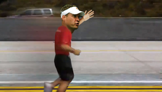 kiffin-chasing-bus-570x325