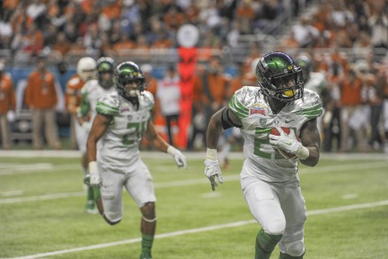 Jimmie Swain should help the Oregon LB core