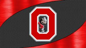 Eastern Time Zone Ohio State is tied with Eastern Time Zone Notre Dame for the most Heisman winners at seven each.