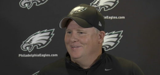 Happy Chip at first public OTAs