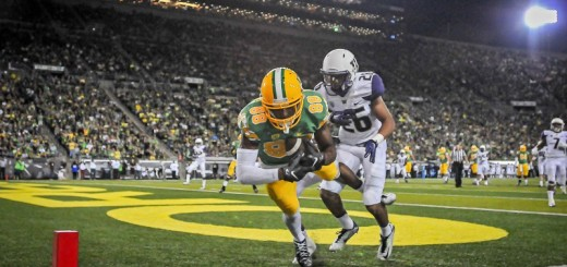 washington@oregon2014_kc-234