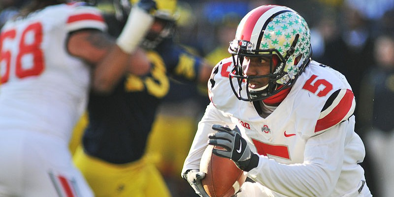 Braxton_Miller_vs_Michigan,_November_2013