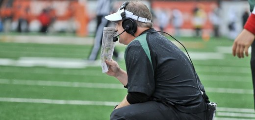 Chip Kelly 25, OSU,12,KC (1)