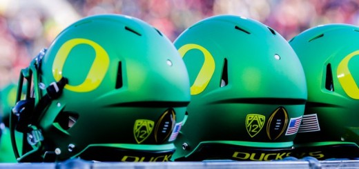 Oregon Helmets