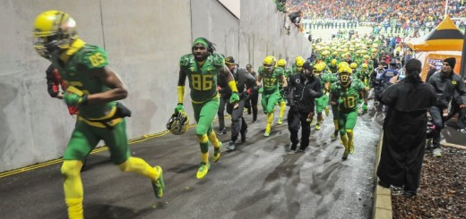 oregon@osu-cw2014_kc-81