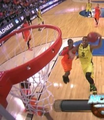 BIG Dunk by Young...