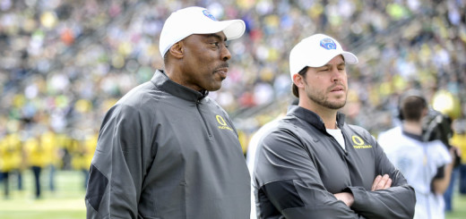 Defensive Coordinator Don Pellum and Linebackers Coach Erik Chinander will look for improved linebacker play in 2015
