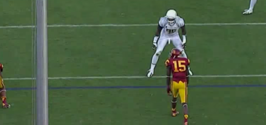 Agholor Featured Image