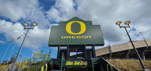 Autzen Stadium 14, Washington, 14, KC