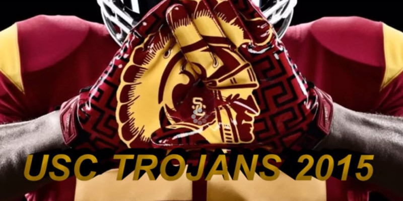 usc from video