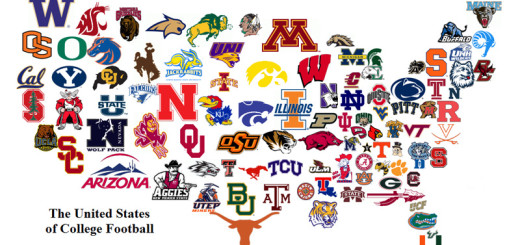 COLLEGE-FOOTBALL-NATION