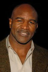 Former Heavyweight Champ Evander Holyfield will send his son off to Athens, Georgia for the 2016 football season